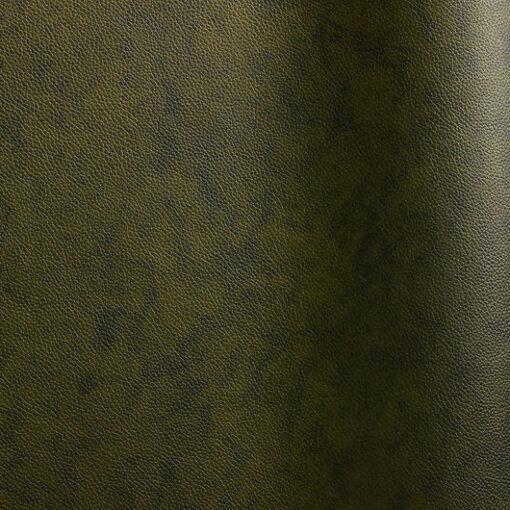 Bulgaro - Colour 1104