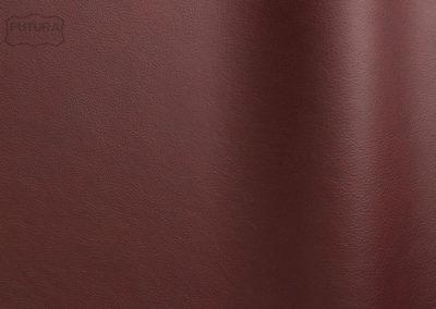 Lena Kelato - Colour 610 TT