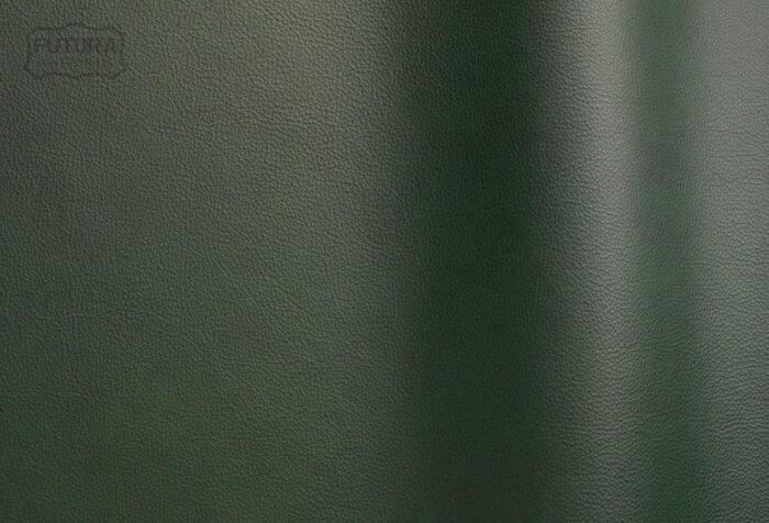 Lena Kelato - Colour 837 TT