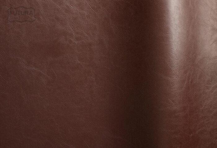 Luxor - Colour 1009