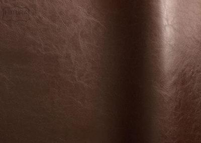 Luxor - Colour 1010