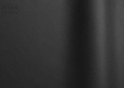 Nappa Leder - Colour 10000
