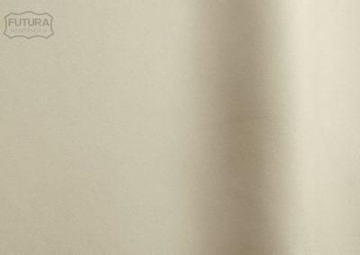 Nappa Leder - Colour 10010