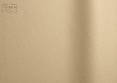 Nappa Leder - Colour 10016