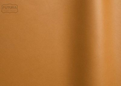 Nappa Leder - Colour 10032
