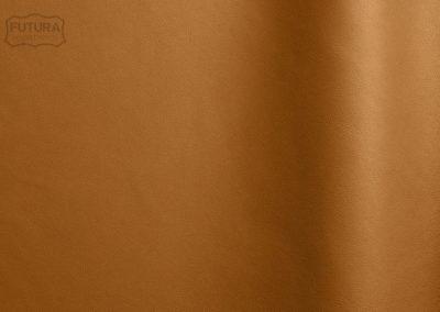 Nappa Leder - Colour 10040