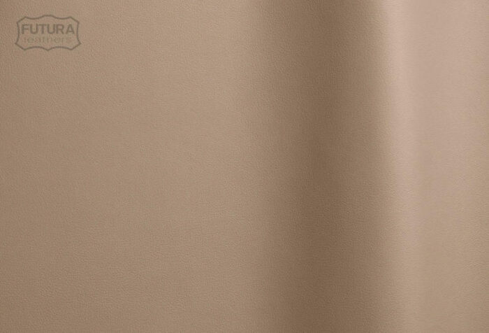 Nappa Leder - Colour 10054