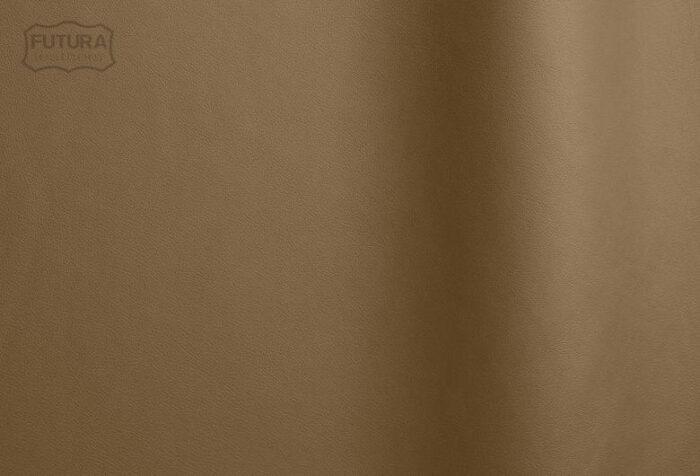 Nappa Leder - Colour 10058