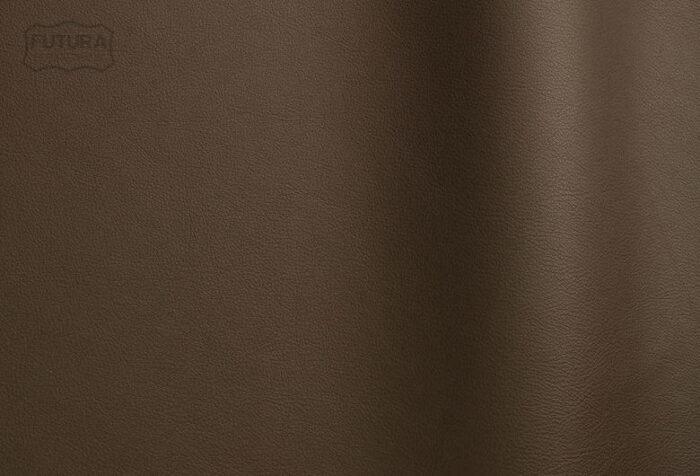 Nappa Leder - Colour 10066