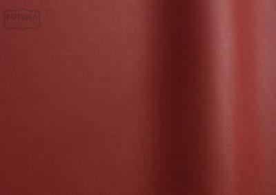 Nappa Leder - Colour 10072