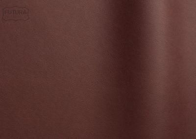 Nappa Leder - Colour 10080