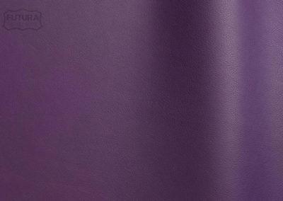 Nappa Leder - Colour 10086