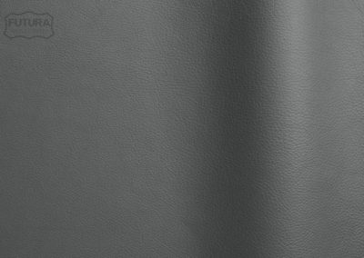 Nappa Leder - Colour 10094
