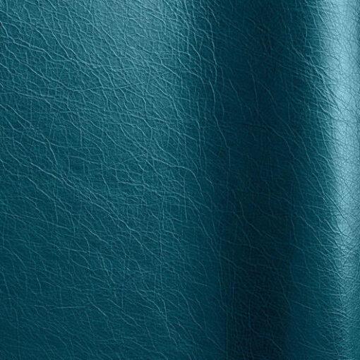 Premium - Colour Acquarium