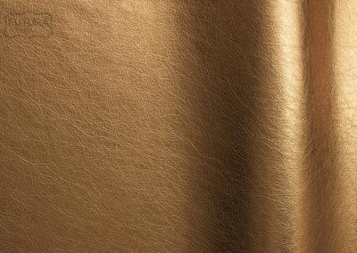 Premium - Colour Bronze
