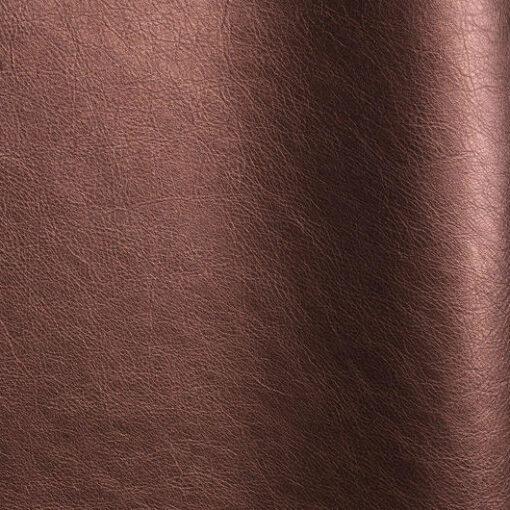 Premium - Colour Byzanthium