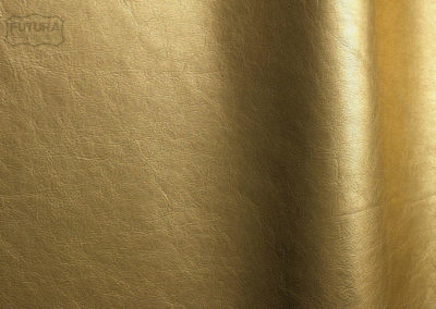 Premium - Colour Gold