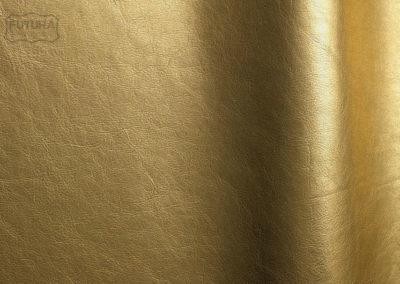Premium - Colour Gold