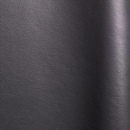 Premium - Colour Platinum