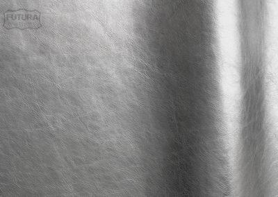 Premium - Colour Silver