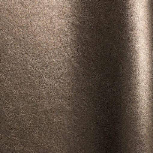 Premium - Colour Titanium