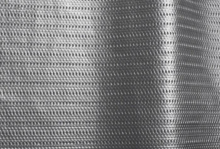 Premium Stampa 999 - Colour Silver