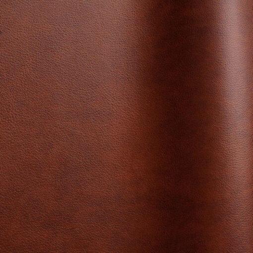 Reale - Colour 11032