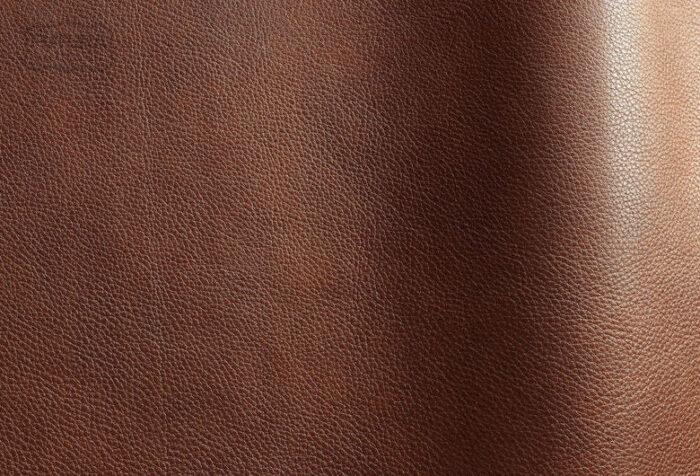 Reale - Colour 11056