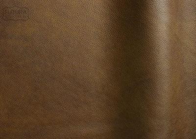Reale - Colour 11078