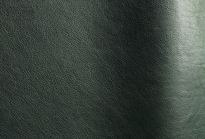 Reale - Colour 11086