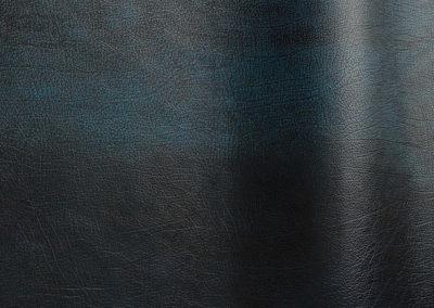 Rub-off - Colour Blue