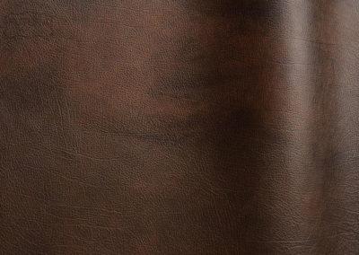 Rub-off - Colour Brown