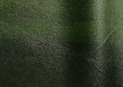 Rub-off - Colour Green