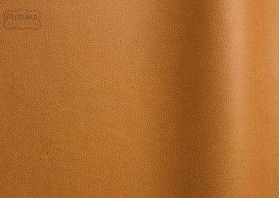 Tango - Colour 60230