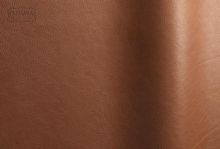 Tango - Colour 60240