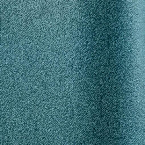 Tango - Colour 60250