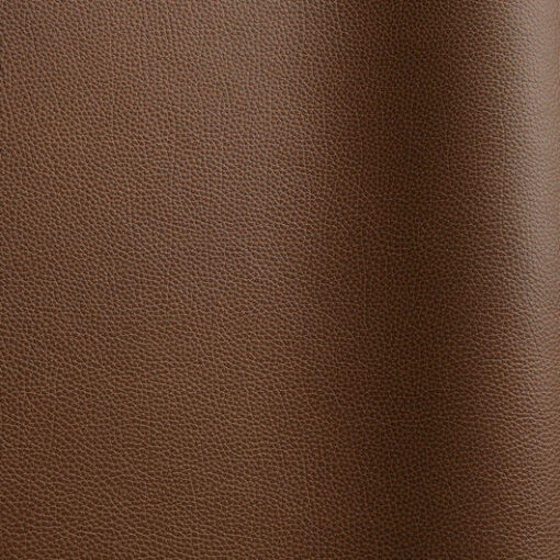 Tango - Colour 60260