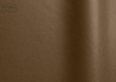 Tango - Colour 60270