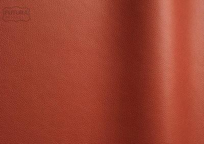 Tango - Colour 60280
