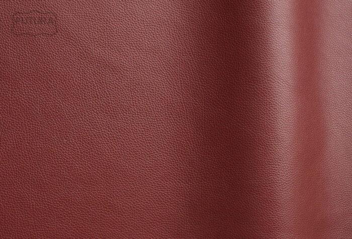 Tango - Colour 60430