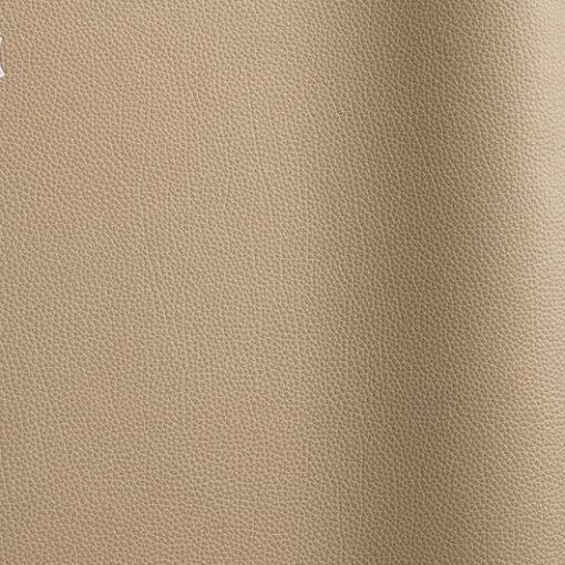Tango - Colour 60210