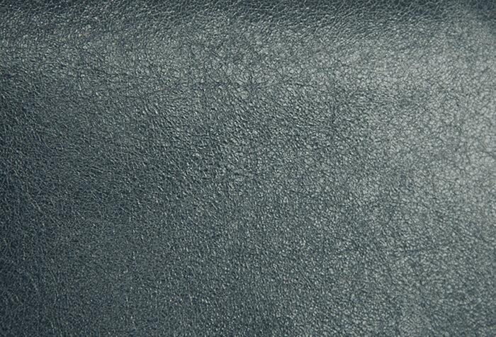 Verona Steel Blue