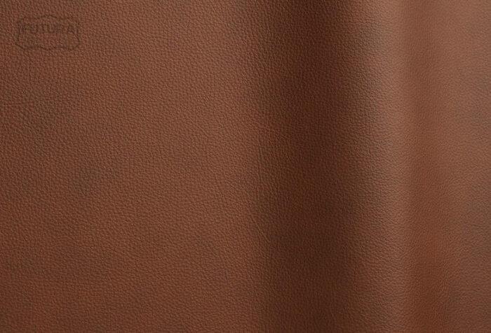 Wind Kelato - Colour 4101 TT