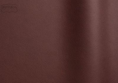 Wind Kelato - Colour 4103TT