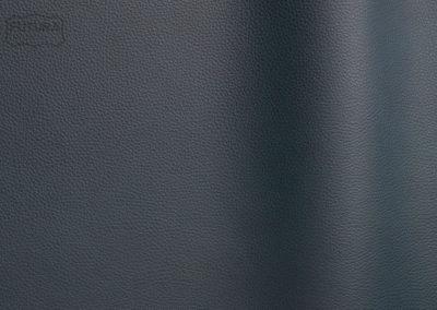 Wind Kelato - Colour 4104TT