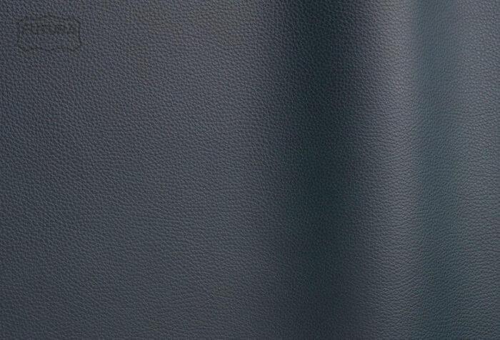 Wind Kelato - Colour 4104 TT
