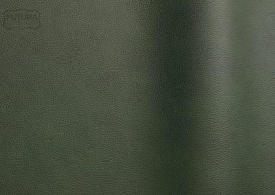 Wind Kelato - Colour 4105TT