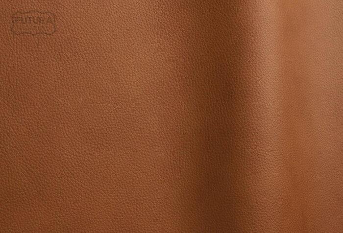 Wind Kelato Colour 4106 TT