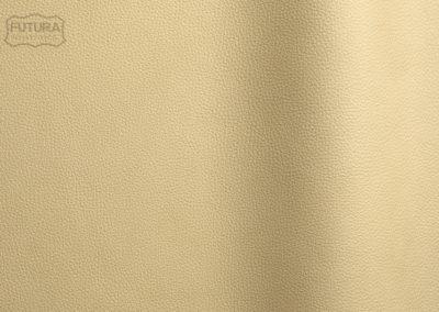 Wind Kelato - Colour 4108TT