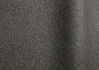 Wind Kelato - Colour 4109TT